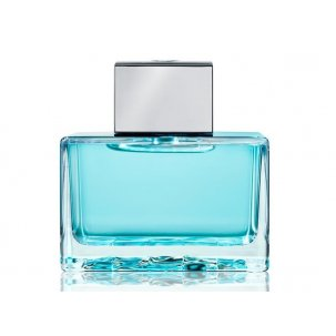 BLUE SEDUCTION 100ML DAMA...