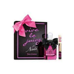 Juicy Couture Viva La Noir...