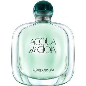 Acqua Di Gioia 50ml Tester