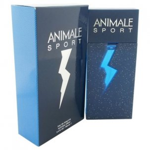 ANIMALE SPORT VARON 100ML