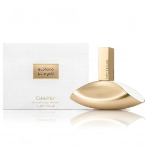 Euphoria Pure Gold 100Ml Edp