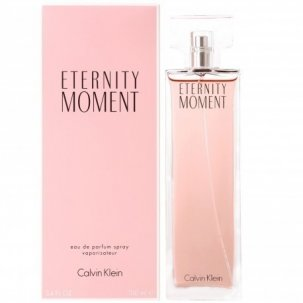Eternity Moment 100Ml Edp Dama