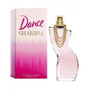 Shakira Dance 80ml