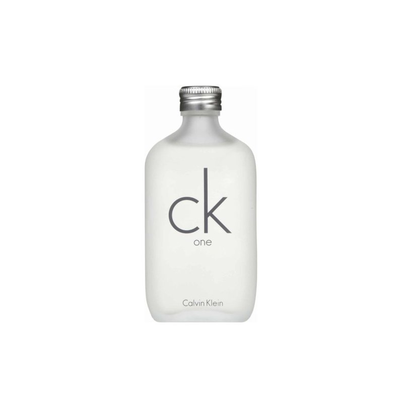 Ck One 200ml Tester