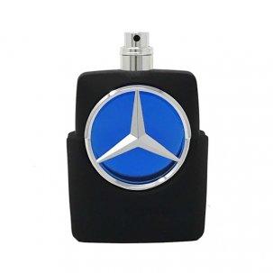 Mercedes Benz Man 100ml Tester