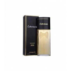 Cabochard 100Ml Edt