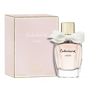 Cabochard Cheire 100ml Edp