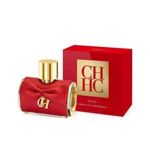 Ch Woman Privée 80ml Edp