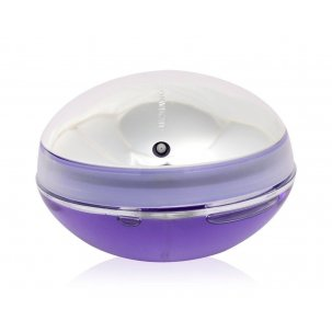 Ultraviolet 80ml Edp Tester