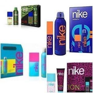 Nike 50Ml Set