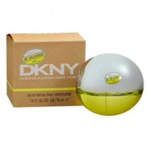 DKNY BE DELICIOUS 50ML DAMA...