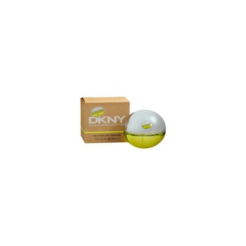 Dkny Be Delicious 50ml Dama Edp
