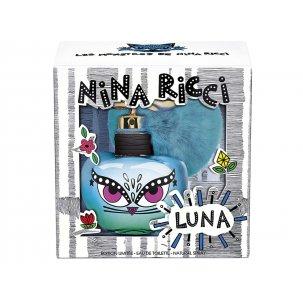 NINA LUNA MONSTER 80ML