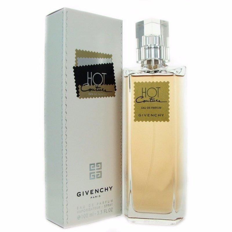 Hot Couture De Givenchy 100ml Edp