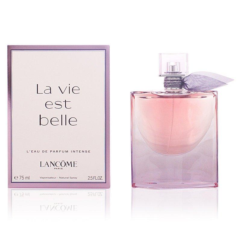 La Vie Est Belle Intense 75ml Edp
