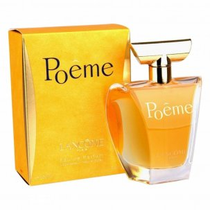 Lancome Poeme 100ml Edp Dama