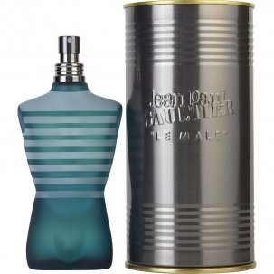 Jean Paul Gaultier Le Male...