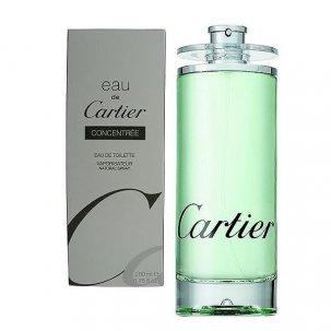 Eau De Cartier Concentree...
