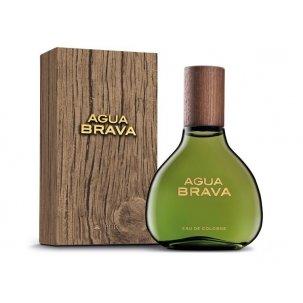AGUA BRAVA 350ML VARON