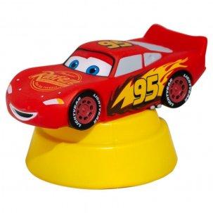 Cars Mc Queen 3d Shower Gel...