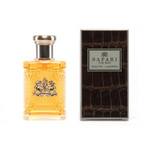 Safari 75ml Varon