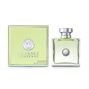 Versace Versense 100ml Dama