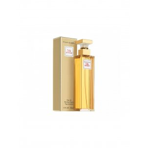 5th Avenue 30ml Edp Dama