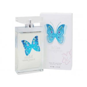 Franck Oliver Miss 75ml Edp