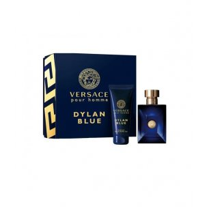 Versace Dylan Blue 100ml...