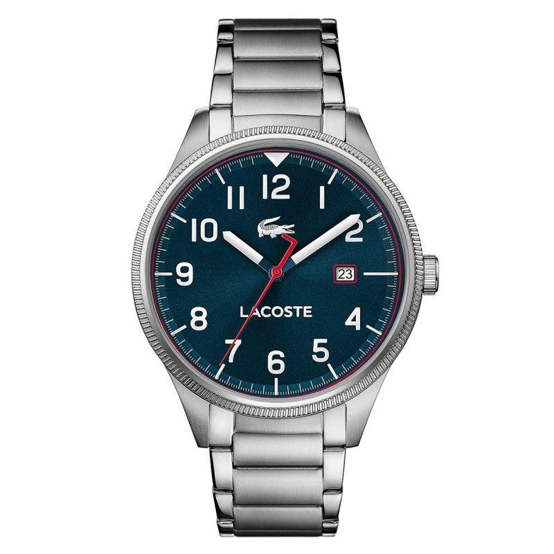Reloj Lacoste 2011022