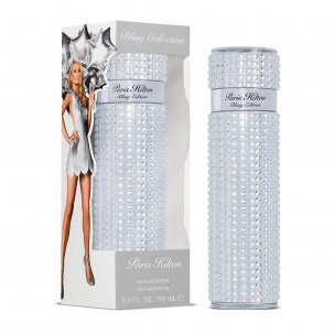 PARIS HILTON BLING 100ML