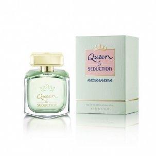 Queen Seduction 80ml Dama