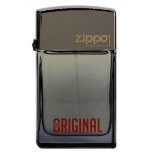 ZIPPO ORIGINAL RESTYLING...