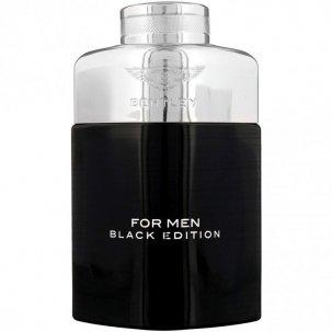 BENTLEY FOR MEN IN BLACK...