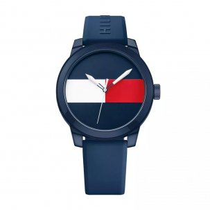 Reloj Tommy Hilfiger 1791322