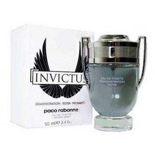 Invictus 50ml Tester