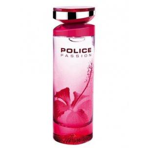 Police Passion 100ml Edt...