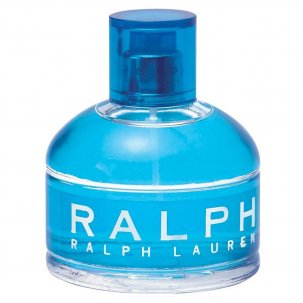RALPH CALIPSO 100ML DAMA...