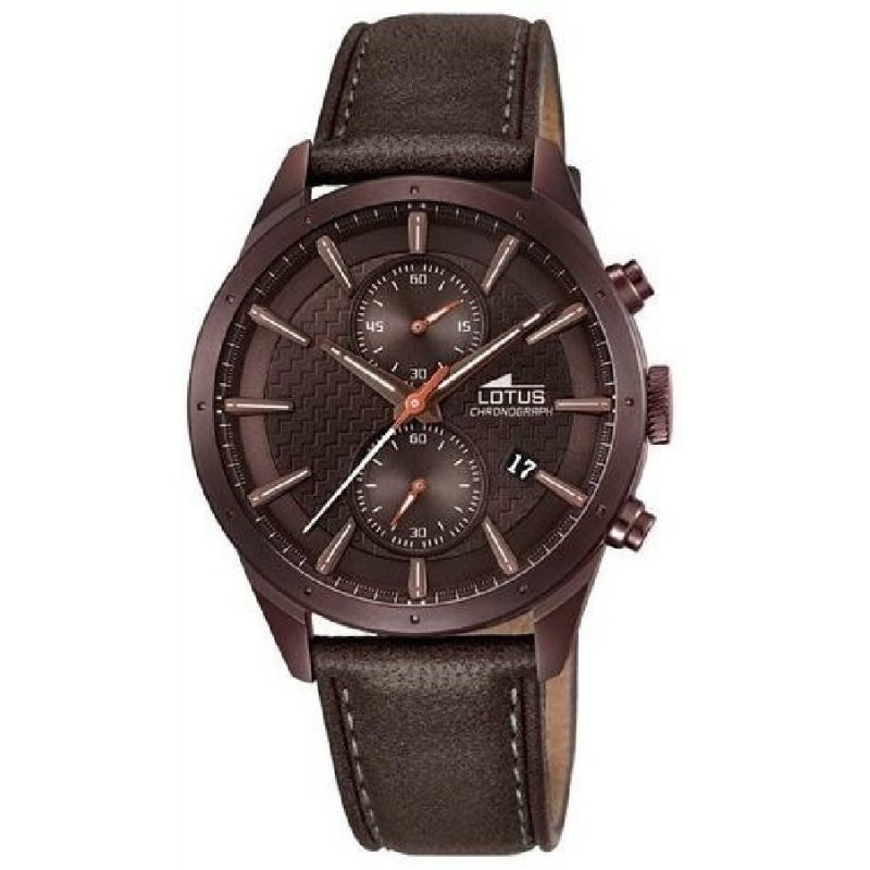 Reloj Lotus 18316 1