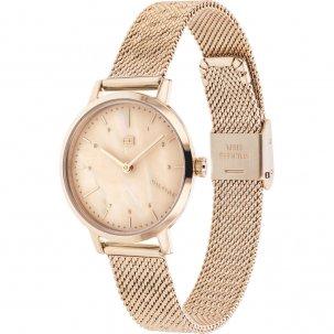 Reloj Tommy Hilfiger 1782042