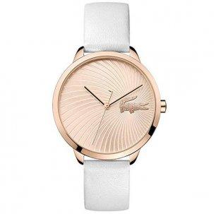 Reloj Lacoste 2001068