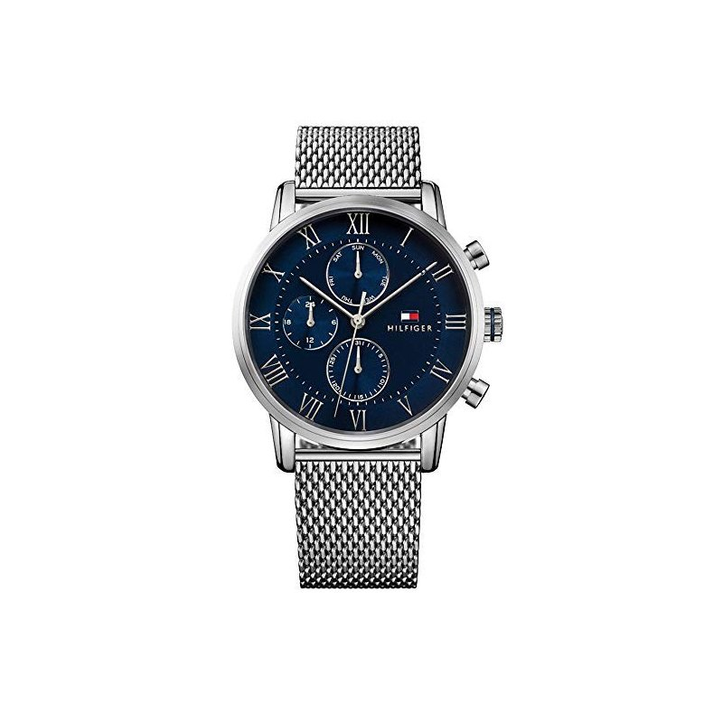 Reloj Tommy Hilfiger 1791398