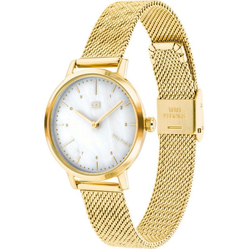 Reloj Tommy Hilfiger 1782043
