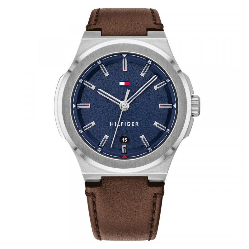 Reloj Tommy Hilfiger 1791645