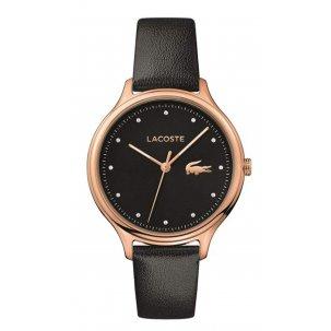 Reloj Lacoste 2001086