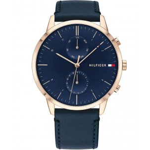 Reloj Tommy Hilfiger 1710405
