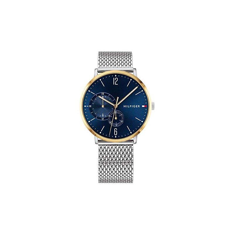 Reloj Tommy Hilfiger 1791505