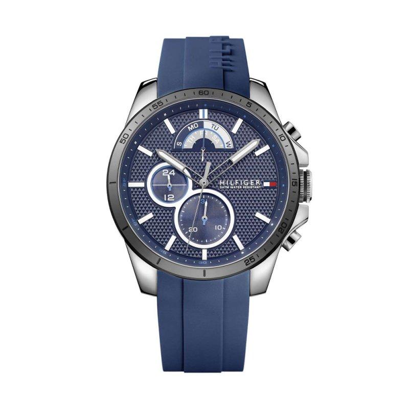 Reloj Tommy Hilfiger 1791350