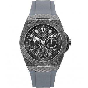 Reloj Guess W1048g1