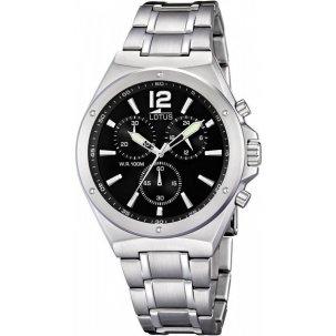 Reloj Lotus 10118 6